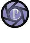 Purple Crib Studios