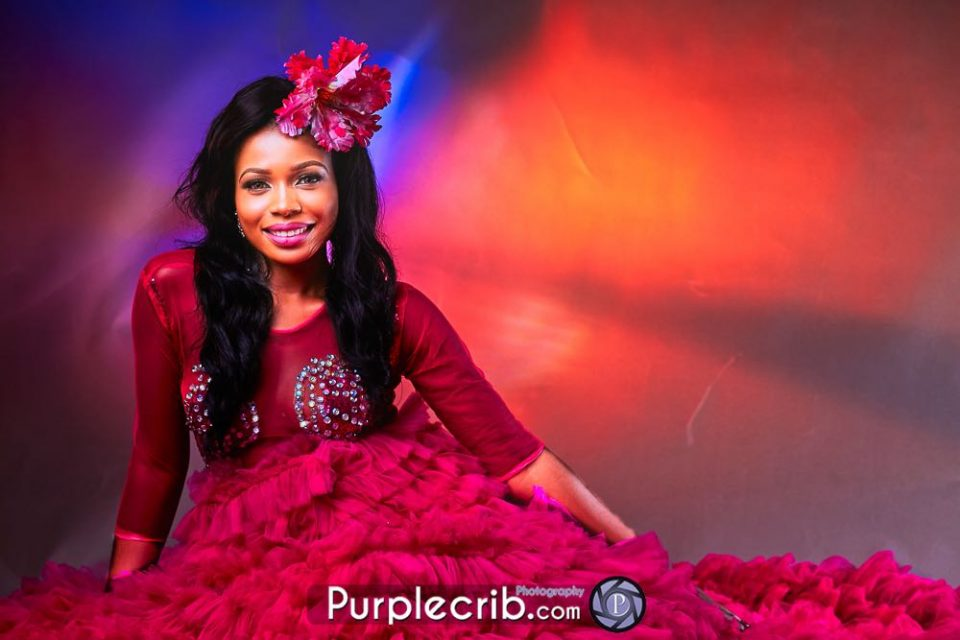 Purple Crib Studios Photos by Kayode Ajayi Kaykluba 5 - Miss Tourism 2018