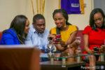 Mobile App access bank purple crib studios Photos by kayode Ajayi Kaykluba kebo 8 of 17 150x100 - Mobile App access bank