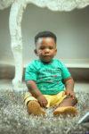baby portrait photography purple crib studios Photos by kayode Ajayi Kaykluba kebo 1 of 14 100x150 - Baby Portrait