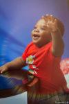 baby portrait photography purple crib studios Photos by kayode Ajayi Kaykluba kebo 10 of 14 100x150 - Baby Portrait