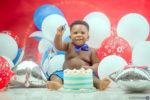 baby portrait photography purple crib studios Photos by kayode Ajayi Kaykluba kebo 11 of 14 150x100 - Baby Portrait