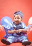 baby portrait photography purple crib studios Photos by kayode Ajayi Kaykluba kebo 3 of 14 107x150 - Baby Portrait