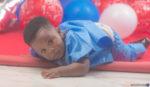 baby portrait photography purple crib studios Photos by kayode Ajayi Kaykluba kebo 4 of 14 150x87 - Baby Portrait