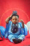baby portrait photography purple crib studios Photos by kayode Ajayi Kaykluba kebo 5 of 14 100x150 - Baby Portrait