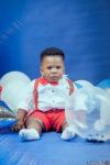 baby portrait photography purple crib studios Photos by kayode Ajayi Kaykluba kebo 6 of 14 100x150 - Baby Portrait