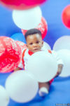 baby portrait photography purple crib studios Photos by kayode Ajayi Kaykluba kebo 7 of 14 100x150 - Baby Portrait