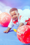 baby portrait photography purple crib studios Photos by kayode Ajayi Kaykluba kebo 8 of 14 100x150 - Baby Portrait