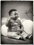 baby portrait photography purple crib studios Photos by kayode Ajayi Kaykluba kebo 9 of 14 113x150 - Baby Portrait